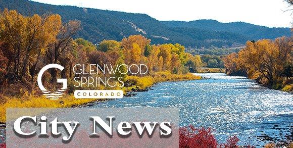City News Banner - Colorado River
