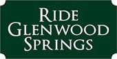 Ride Glenwood Springs Logo