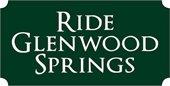 Ride Glenwood Springs Logo
